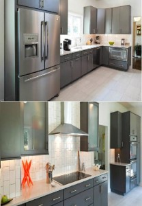 Best of Home Improvement Projects