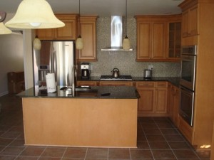 What benefits can I gain from remodeling my kitchen? - TW Ellis