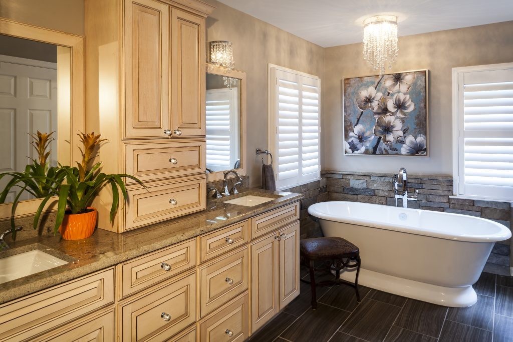 Bathroom Remodeling Baltimore Md t.w. ellis wins 3 awards of excellence 2014! - tw ellis