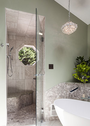 Bathroom Remodeling Services Bathroom Contractors MD TW Ellis Delectable Baltimore Bathroom Remodeling Creative