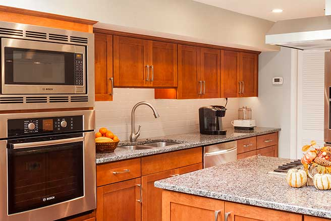 Kitchen Remodeling Gallery Baltimore Maryland New Kitchen Remodeling In Baltimore