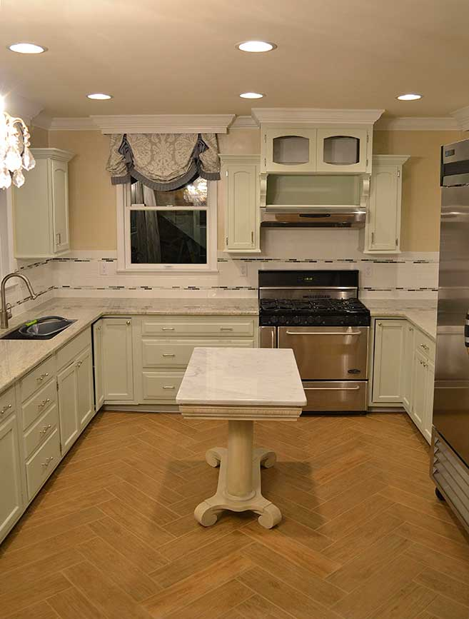 Kitchen Remodeling Bel Air Md 1. Rockfield Manor Kitchen Remodel Bel Air Maryland 1 5