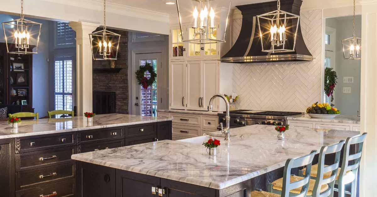 TW Ellis Home Remodeling Kitchen Bath Home Additions Decks Fascinating Baltimore Remodeling Design