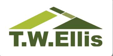 T.W. Ellis Design/Build Remodeling, Home Building and Decks