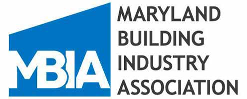 Maryland Building Industry Association Award of Excellence